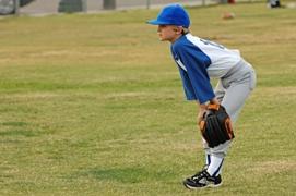 boy_baseball_humor_story_1.jpg