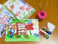 kids_and_parents_five_fun_summer_crafts_activities_parent_resource_center.jpg