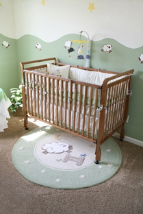 new_parents_new_baby_room_resource.jpg