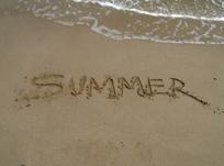 summer_travel_deals_resource_hotwire.jpg